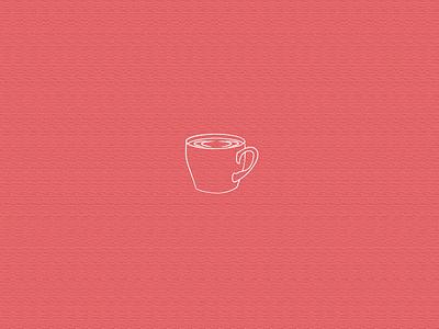 Portfolio Design with resume typography graphic design minimal design