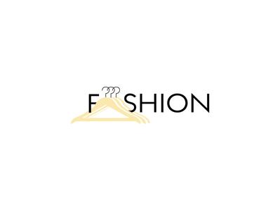 FAAAshion Logo - Logocore Daily Challenge