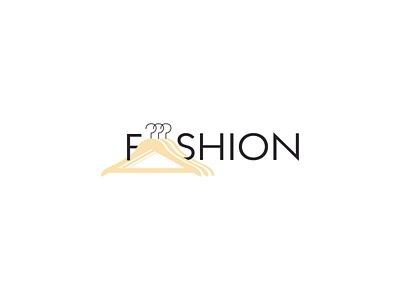 FAAAshion Logo - Logocore Daily Challenge illustration explorations branding flat vector graphic design minimal design design challenge logocore