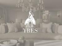 YBES Base Visual Identity