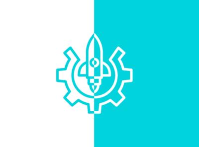 STARSHIP BOILERS Logo