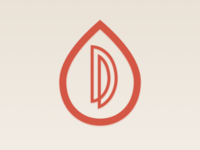Dellup Roasters Logo