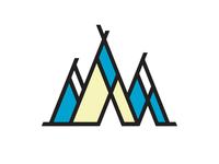 Zyph Design_Galcier Peaks