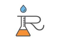 Zyph Design_Rainmaker