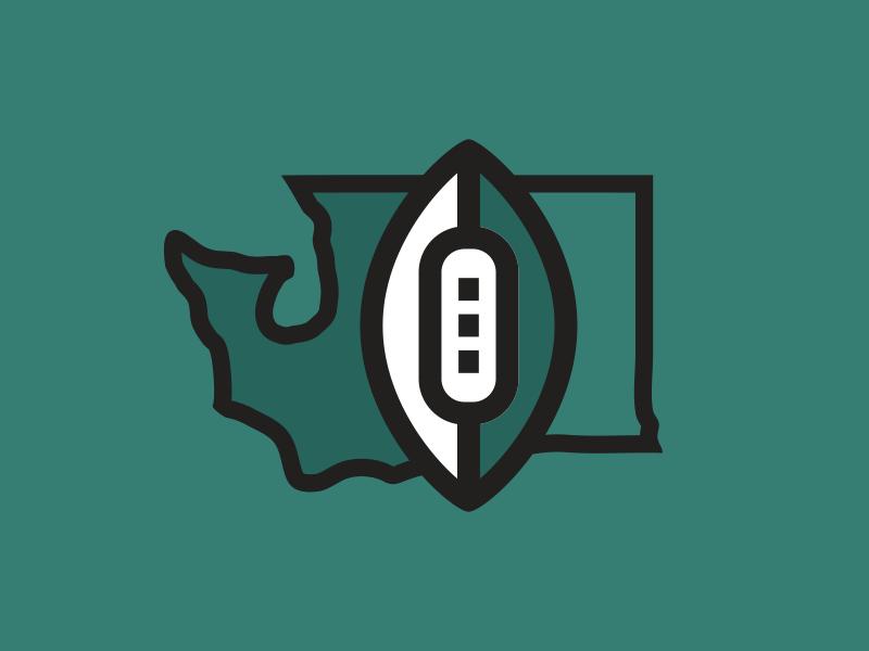 Zyph Design_IEFOA vector icon logo branding