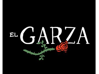 Rose El Garza