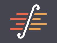 Soundslice Logo