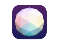 Old App Icon Concept