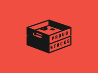 New brand for the boys over at Ellster Print Co.
