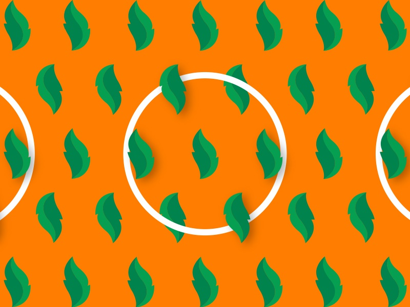Patterns for Coca Cola - FANTA brand patterns wanta dontcha coca cola coke fanta pattern
