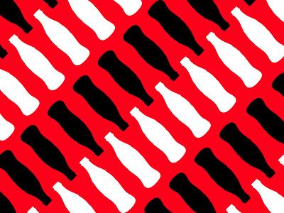 Patterns for Coca Cola - Coca Cola brand branding coca cola coke paterns pattern