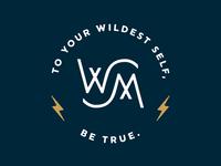 Lockup | Wilder Mind Podcast
