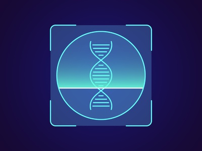 DNA recognition