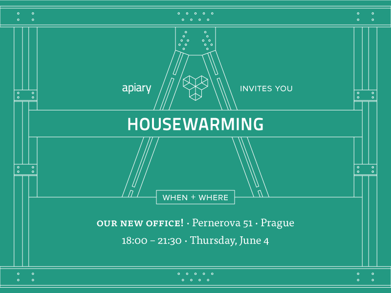 Dribbble - invite_new_office_party_800x600.png by Natalie Venuto Hawkins