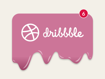 Invite dribbble giveaway invite giveaway invites 6 invite