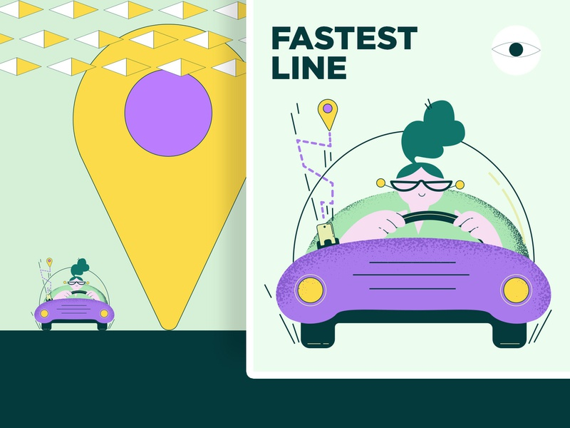 Vector illistration pack for Craftwork. Fastest line illustration for web illustration flat illustrations for the site vector