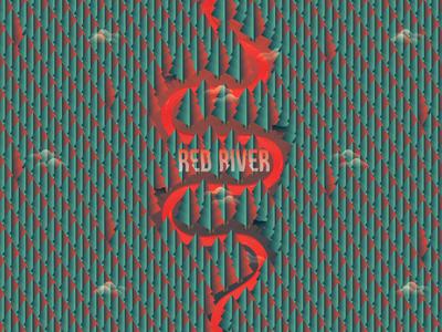 Red River APA