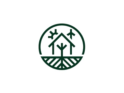 Zutphen Green City sustainable energy earth house solar green clean icon logo