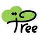 Tree Advertising