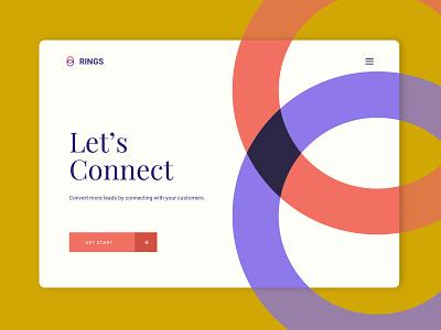 Website Design Concept 2020 minimal sketch app website web branding ux ui design