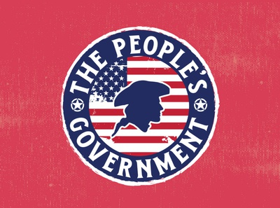 The Peoples Government