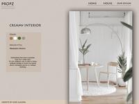 Interior WEB