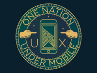 One Nation Under Mobile