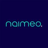 Naimeo