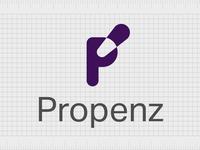 Propenz.com