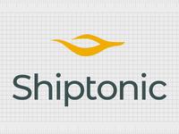 Shiptonic.com