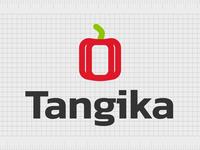 Tangika.com