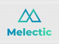 Melectic.com