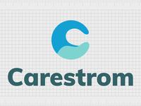 Carestrom.com