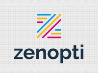 Zenopti.com