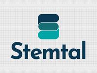 Stemtal.com