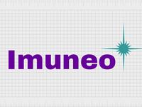 Imuneo.com