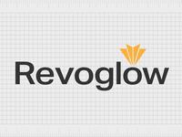 Revoglow.com