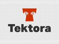 Tektora.com