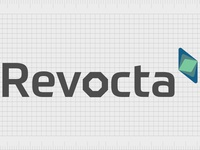 Revocta.com
