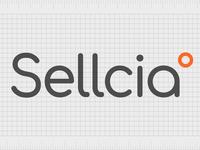 Sellcia.com