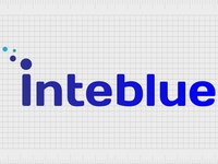 Inteblue.com
