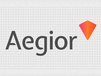 Aegior.com