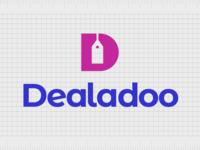 Dealadoo.com