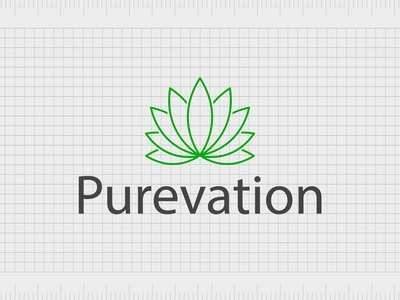 Purevation.com