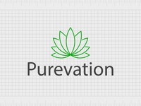Purevation.com