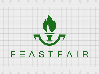Feastfair.com