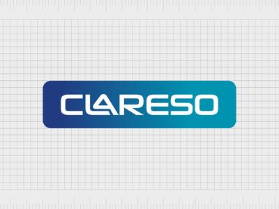 Clareso.com