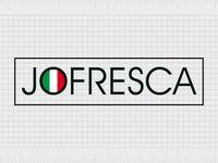 Jofresca.com