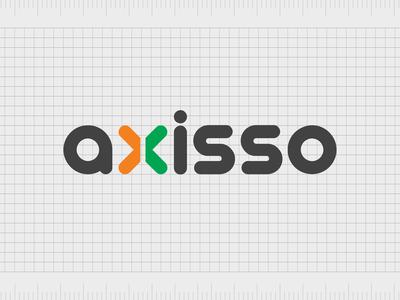 Axisso.com
