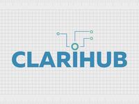 Clarihub.com